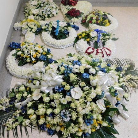VIP Wreath Bundle