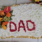 Dad Wreaths