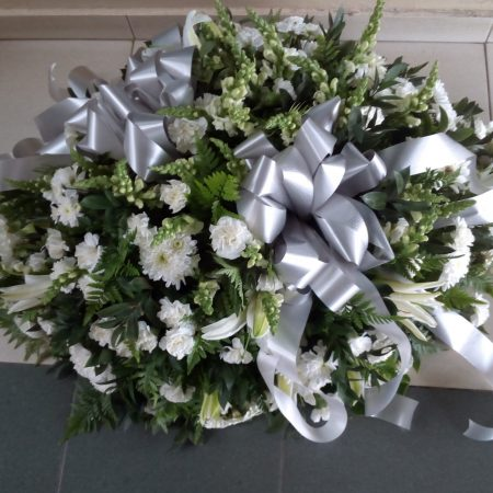 Dance with Angels Wreaths