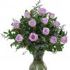 With you Sympathy Bouquet